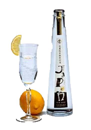 特別なお酒